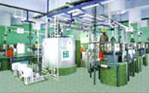 Spirulina Processing Equipment